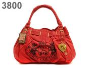 cheap wholesale  handbags, www.buynewests.com