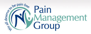 Pain Management Group The Ultimate Answer To New York Pain