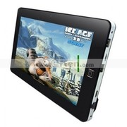 Flytouch 3 ( Super Pad 2 ) Enhanced Android Tablet+GPS