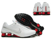 www.ptshoeswholesale.com cheap nike shoes for men online sale
