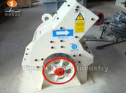 hammer crusher/crusher/stone crusher/crusher machine/crushing machine