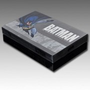 The Batman - The Complete Animated Series