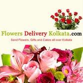 www.flowersdeliverykolkata.com