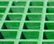 Fiberglass Steel Grating | Anping Lingus Steel Grating Factory