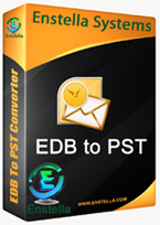 Exchange recovery software perfect Tool to recover Exchange EDB to PST