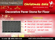 Celebrate Christmas With Universal Templates LLC