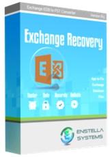 EDB Recovery Utility