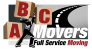 Movers in Round Rock