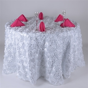 Find Wholesale Cloth Napkins | Linen napkins in Bulk- Your Wedding Lin